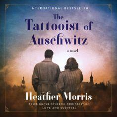 the-tattooist-of-auschwitz-3
